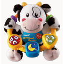 Other Toys Vtech Moosical Beads