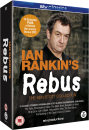 Rebus: The Ken Stott Collection Oferta en Zavvi
