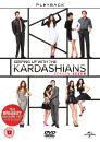 Keeping Up with the Kardashians - Season 7