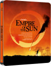 Empire of the Sun - Zavvi Exclusive Limited Edition Steelbook (Ultra Limited)