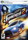 Juiced 2: Hot Import Nights Oferta en Zavvi