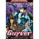 Guyver: The Bioboosted Armour - Vol. 5 Oferta en Zavvi