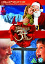 Miracle On 34th Street (1947 And 1994 Versions] Oferta en Zavvi