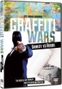 banksy-v-robbo-graffiti-wars