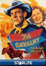 7th-cavalry