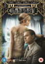The Great Gatsby (Incluye una copia ultravioleta)