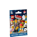 LEGO Minifigures: Minifigures - The LEGO Movie Serie (71004)