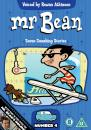 mr-bean-the-animated-series-volume-4-20th-anniversary-edition