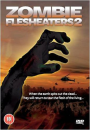 Zombie Flesheaters 2 Oferta en Zavvi