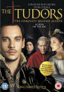 The Tudors - Complete Season 2 Oferta en Zavvi
