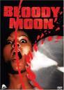 Bloody Moon Oferta en Zavvi