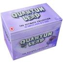 quantum-leap-series-1-5