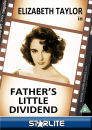father-little-dividend