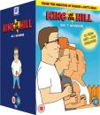 king-of-the-hill-seasons-1-5-box-set
