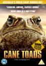 cane-toads-the-conquest