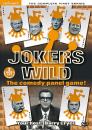 jokers-wild-complete-series-1