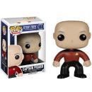 Star Trek: The Next Generation Captain Jean-Luc Picard Pop! Vinyl Figure