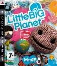 Little Big Planet Oferta en Zavvi