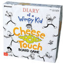 diary-of-a-wimpy-kid-cheese-touch-board-games