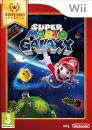 Offerta: Wii Nintendo Selects Super Mario Galaxye#8482;