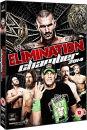WWE: Elimination Chamber 2014 Oferta en Zavvi