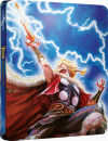 Thor: Tales of Asgard - Zavvi Exclusive Limited Edition Steelbook (2000 Only)
