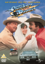 smokey-the-bandit-dvd