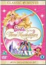 barbie-the-three-musketeers