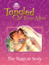 tangled-ever-after-the-magical-story