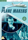 the-plane-makers-volume-1