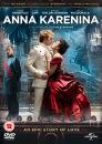 Anna Karenina (Includes Digital and UltraViolet Copies)