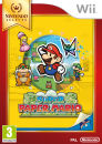 Offerta: Wii Nintendo Selects Super Paper Mario