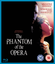 The Phantom Of The Opera (2004)