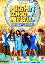 High School Musical 2 [Special Edition] Oferta en Zavvi