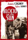 blood-on-the-sun