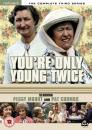 youre-only-young-twice-complete-series-3