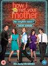 How I Met Your Mother - Season 7 Oferta en Zavvi