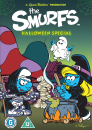 The Smurfs: Halloween Special