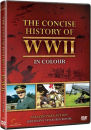 world-war-ii-in-colour-volume-2