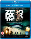 Zero Dark Thirty (Incluye una copia ultravioleta)