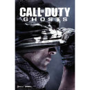 Call of Duty Ghosts Cover - Maxi Poster - 61 x 91.5cm Oferta en Zavvi