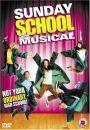Sunday School Musical Oferta en Zavvi