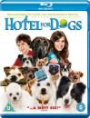 Hotel For Dogs Oferta en Zavvi