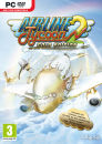 Airline Tycoon 2 - Gold Edition
