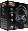 SteelSeries Siberia v2 Cross-Platform Headset Zavvi por 155.99€
