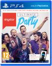SingStar Ultimate Party