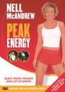 nell-mc-andrew-peak-energy