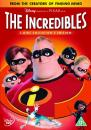 The Incredibles [Collector's Edition]