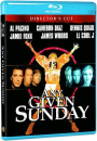 Any Given Sunday [Director's Cut]