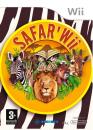 Safarwii (Safari)
